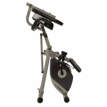Exerpeutic-400XL-Compact-Recumbent-exercise-Bike11[1]
