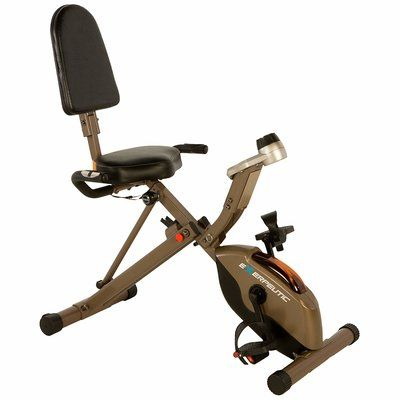 Exerpeutic-GOLD-525XLR-Folding-Recumbent-Exercise-Bike11[1]