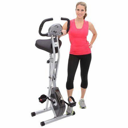 Exerpeutic-folding-upright-exercise-bike11[1]