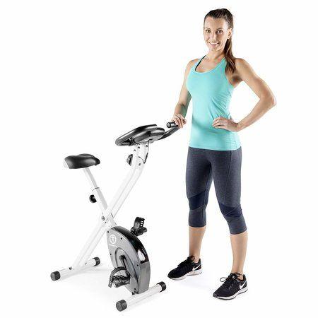 Marcy-Foldable-Exercise-Bike-NS-65211[1]
