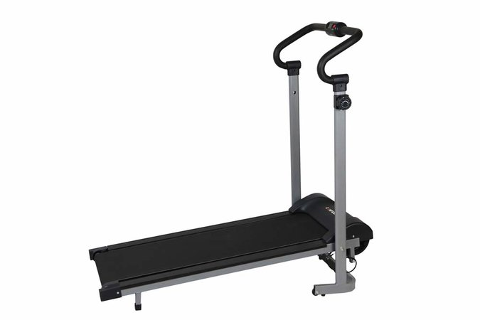 Confidence-Fitness-Magnetic-Manual-Treadmill-Running-Machine[1]