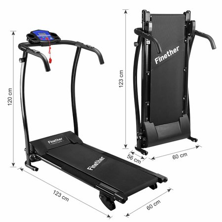 Finether-Running-Machines-Electric-Motorized-Treadmill[1]