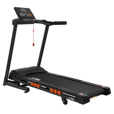 JLL-T350-Digital-Folding-Treadmill[1]