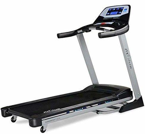 JTX-Sprint-7-High-Performance-20KPH-Home-Treadmill[1]