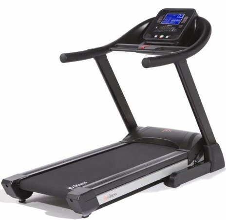 JTX-Sprint-9-COMMERCIAL-FOLDABLE-TREADMILL-UK[1]