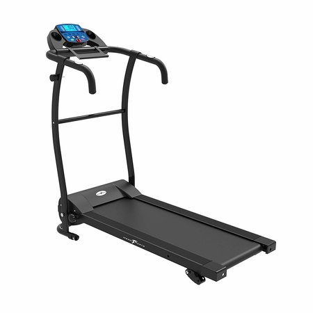 NERO-PRO-Electric-Motorised-Best-Budget-Treadmill-Under-£200-1[1]