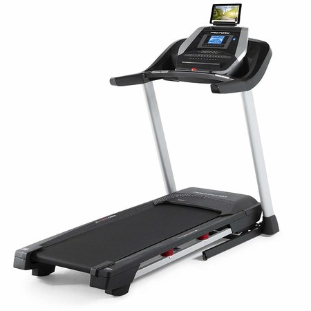 PRO-FORM-Proform-505-CST-Folding-Best-Treadmill-Overall[1]