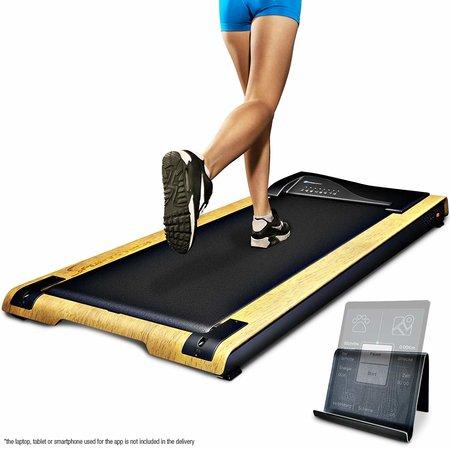 Sportstech-DESKFIT-DFT200-Best-Under-Desk-Treadmill[1]