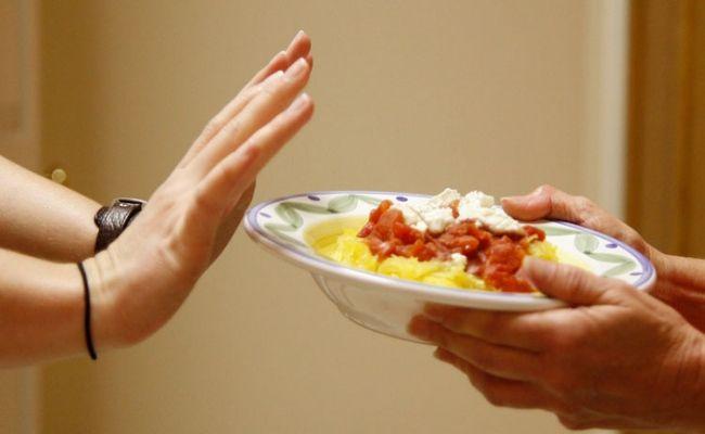 never-skip-meals[1]