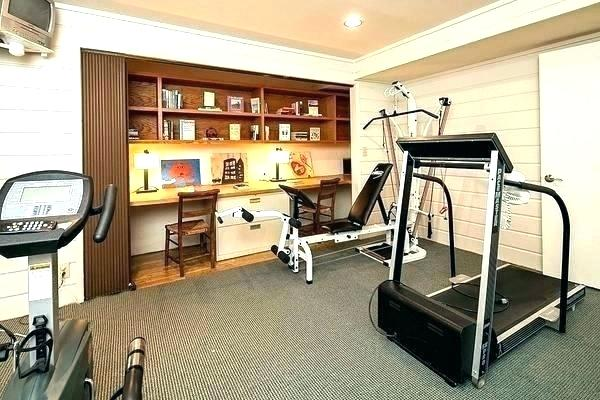 Should You Put Your Treadmill In a Cold Garage?