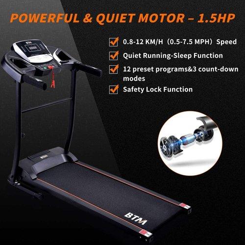 BTM-W501-Electric-Folding-Treadmill-UK[1]