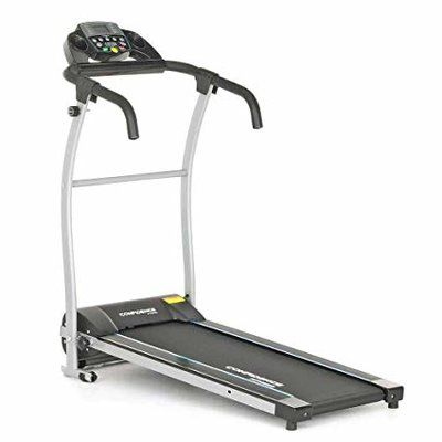 Confidence-Fitness-TP-1-Electric-Treadmill-4[1]
