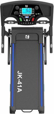 Fit4home-Auto-incline-JK-41-Motorized-Folding-Treadmill[1]