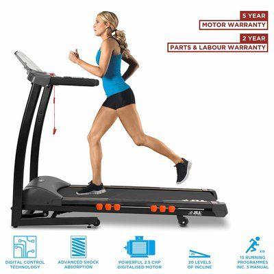 JLL-S300-Digital-Folding-Treadmill[1]