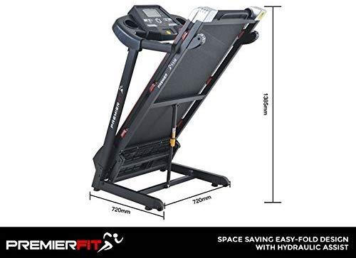 PremierFit-T330-Motorised-Electric-TreadmillFolding-Running-Machine-2[1]