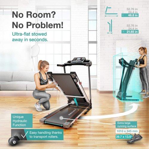 Sportstech-F10-Foldable-Treadmill[1]