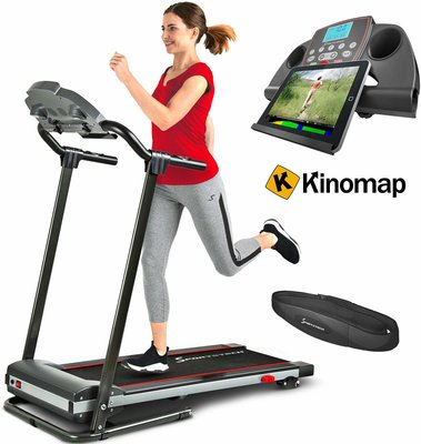 Sportstech-F10-treadmill-2[1]