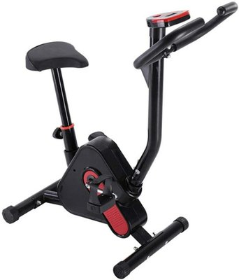 Mangetal-F-Bike-Foldable-Semi-Recumbent-Exercise-Bike[1]