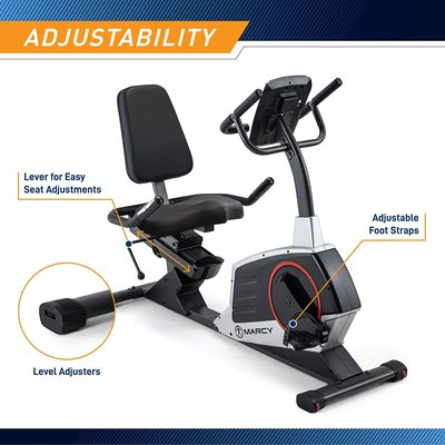 Marcy-ME-706-Recumbent-Exercise-Bike[1]