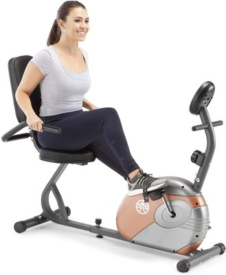 Marcy-ME-709-Recumbent-Exercise-Bike-with-Resistance[1]