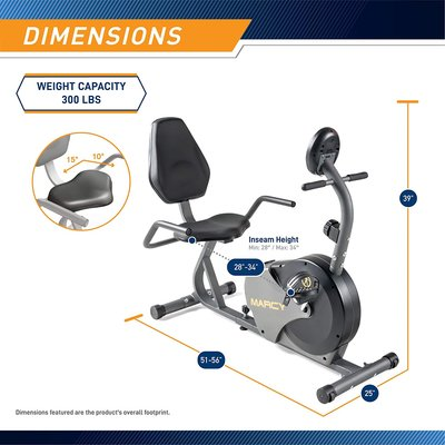 Marcy-Recumbent-Magnetic-Cycle[1]