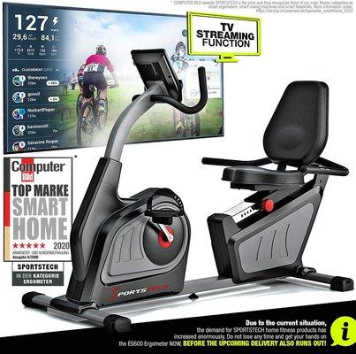 Sportstech-ES600-Professional-Recumbent-Bike[1]