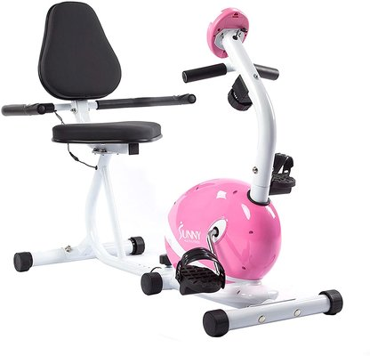 Sunny-Health-and-Fitness-Unisex-P8400[1]