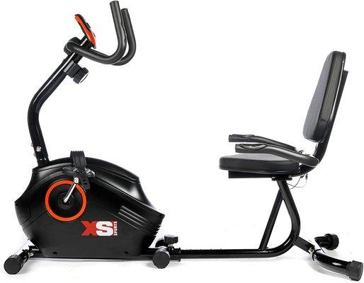 XS-Sports-B400R-Magnetic-Exercise-Bike[1]