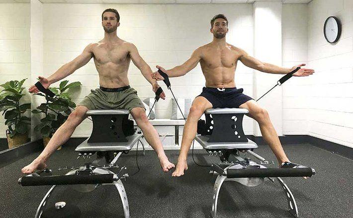 benefits-of-pilates-reformer-workout1[1]